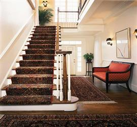 Hall & Stair Runner Rugs | Oriental Designer Rugs