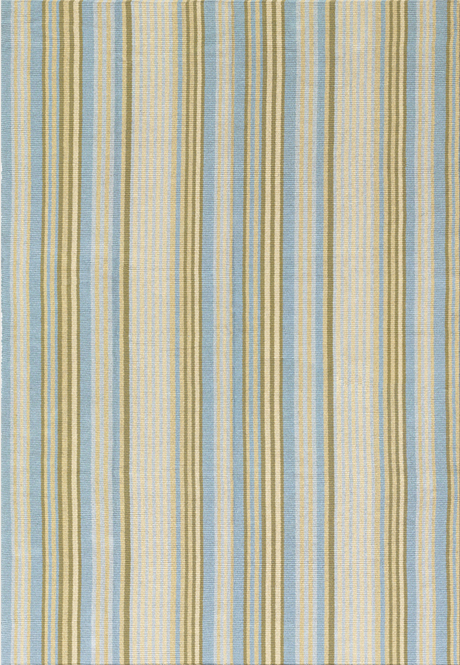 Solids & Stripes Rugs-BAR HARBOR-Oriental Designer Rugs