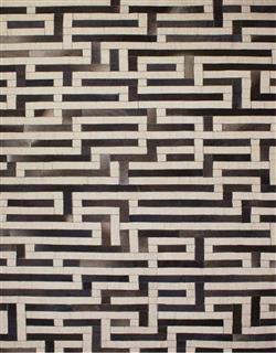 aspen animal print rug u0026 cow hides oriental designer rugs