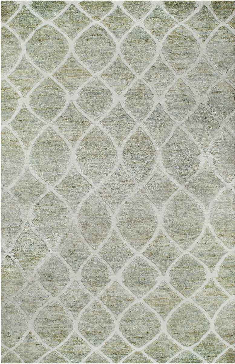 Contemporary and Modern Rugs-BALLARD-Oriental Designer Rugs
