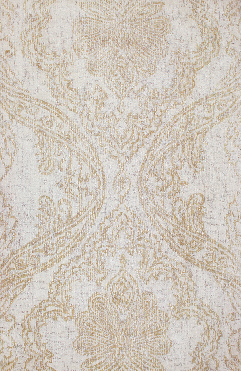 Transitional & Casual Rugs-TULSI-Oriental Designer Rugs