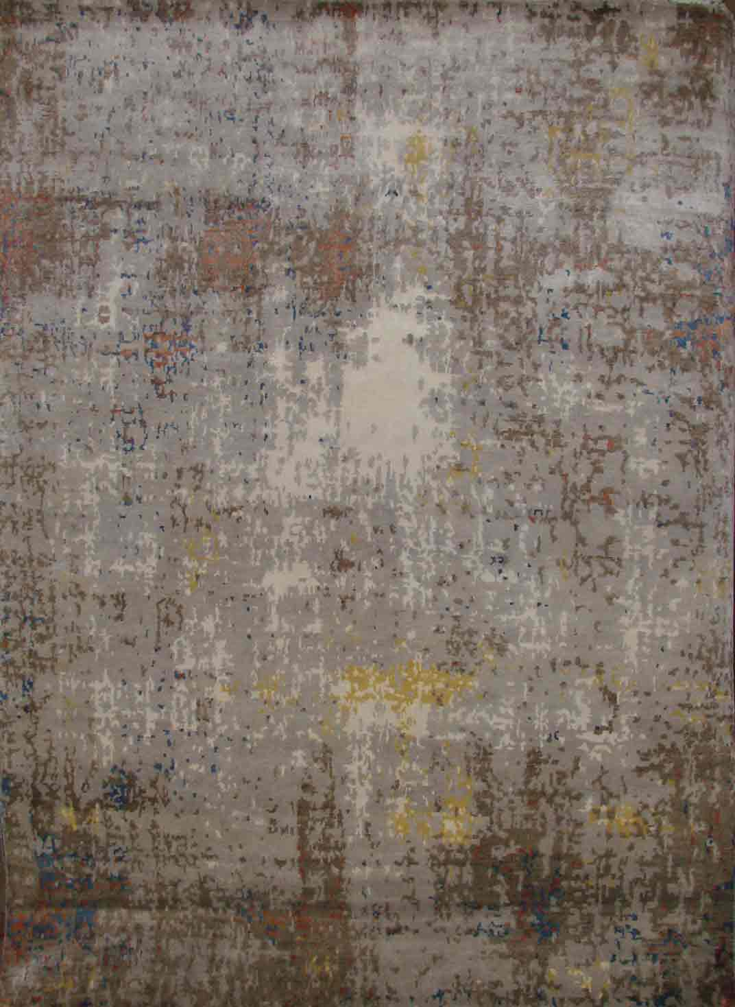 Contemporary & Modern Rugs-SPLASH-Oriental Designer Rugs