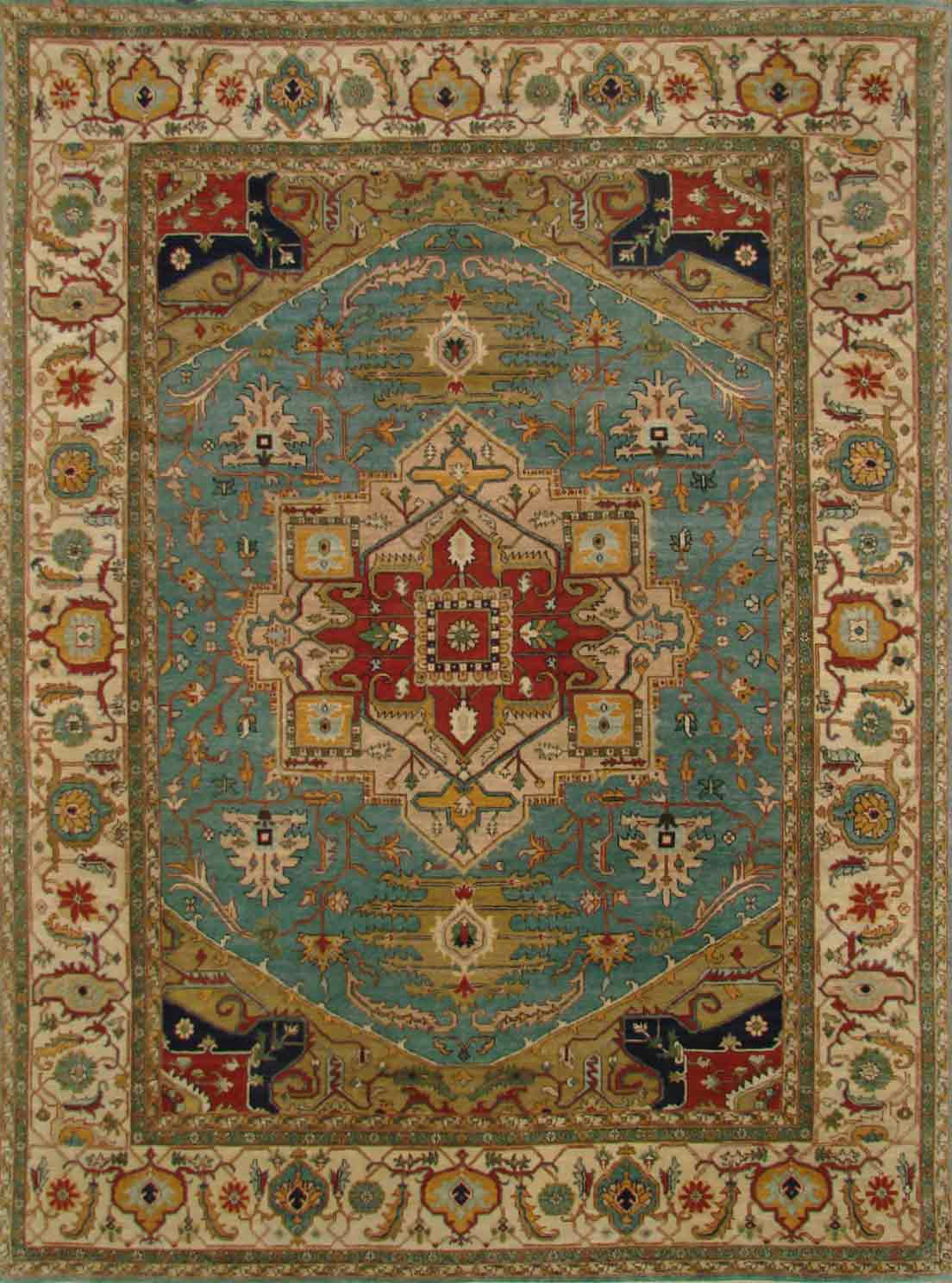 home decorators rugs clearance trend home design and decor