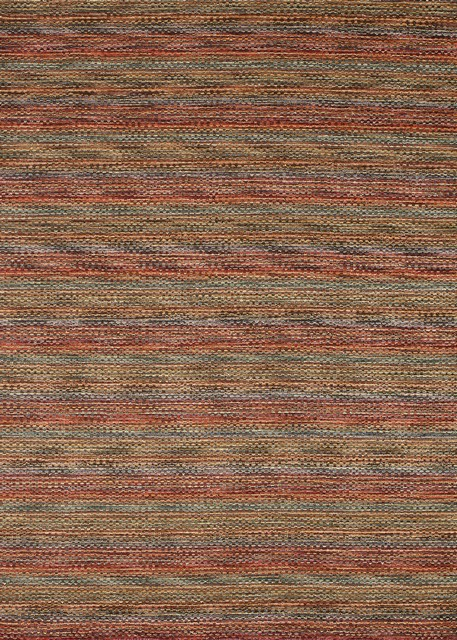 Clearance & Discount Rugs-FRAZIER-Oriental Designer Rugs