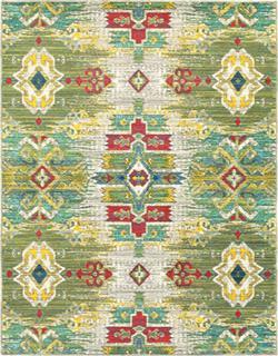 joli tribal rugs u0026 persian rugs oriental designer rugs