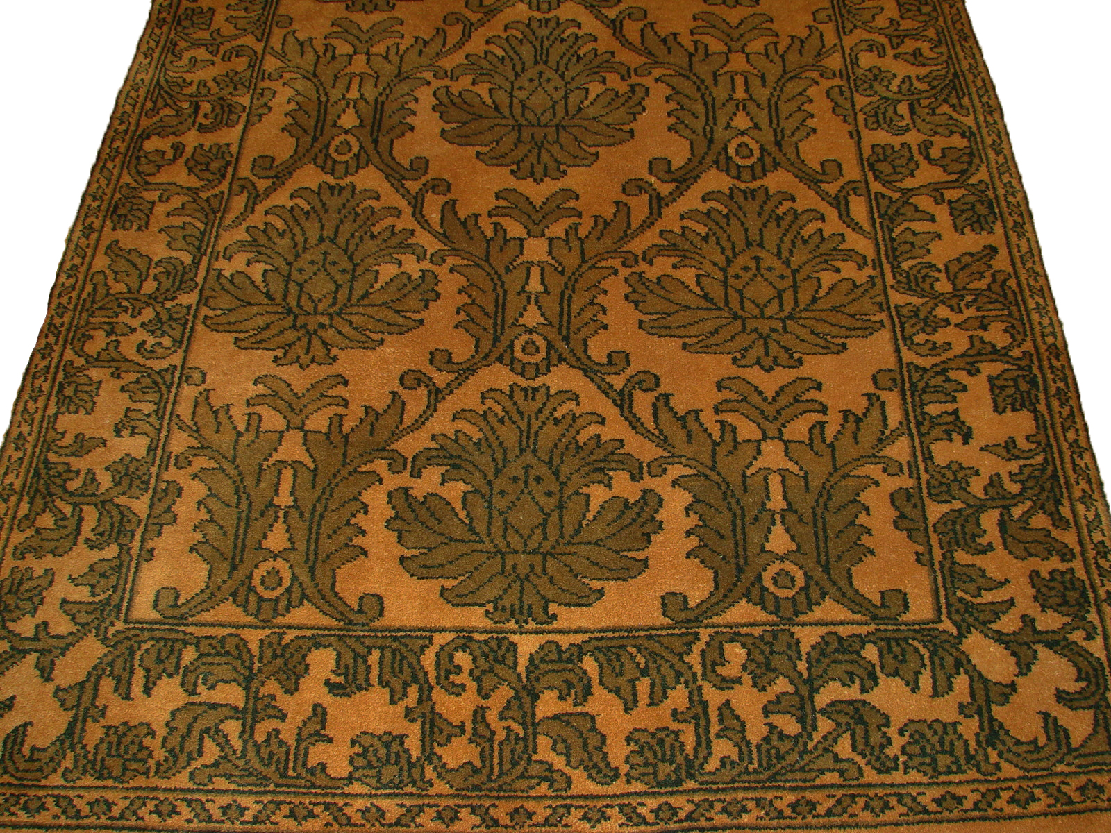 Discontinued Shaw Area Rugs Rugs Ideas