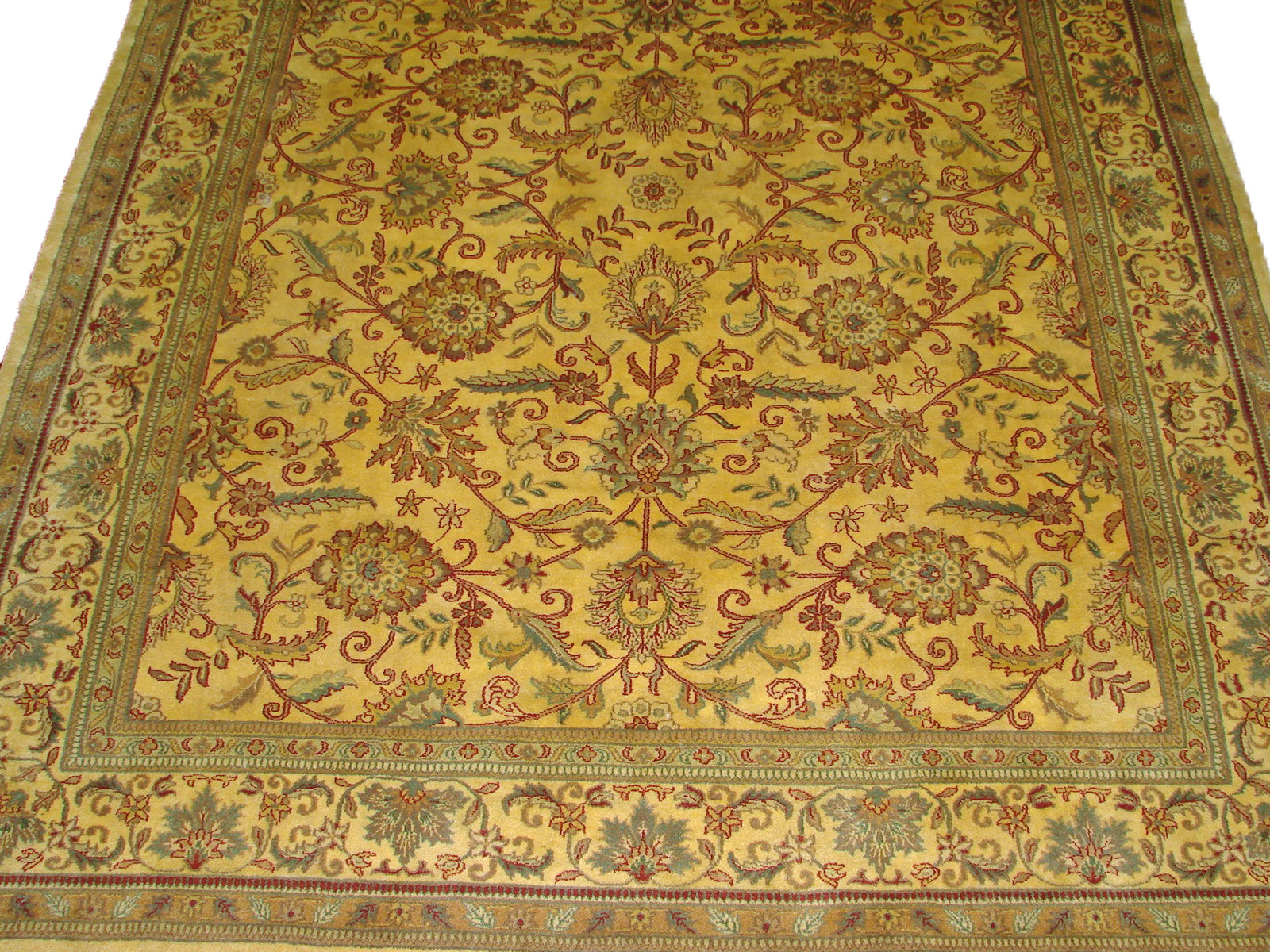 Clearance & Discount Rugs-NARAYAN B-Oriental Designer Rugs