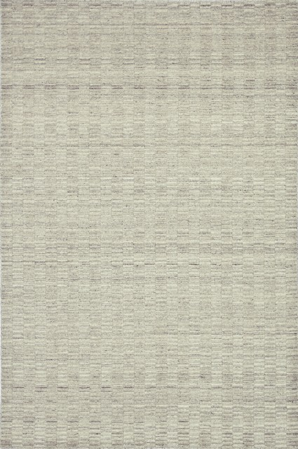 Contemporary and Modern Rugs-HADLEY-Oriental Designer Rugs
