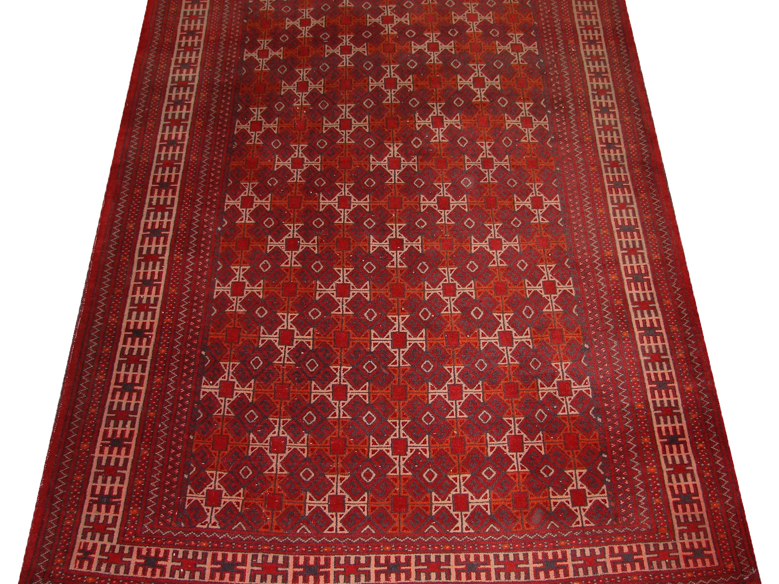Clearance & Discount Rugs-TRIBAL-Oriental Designer Rugs