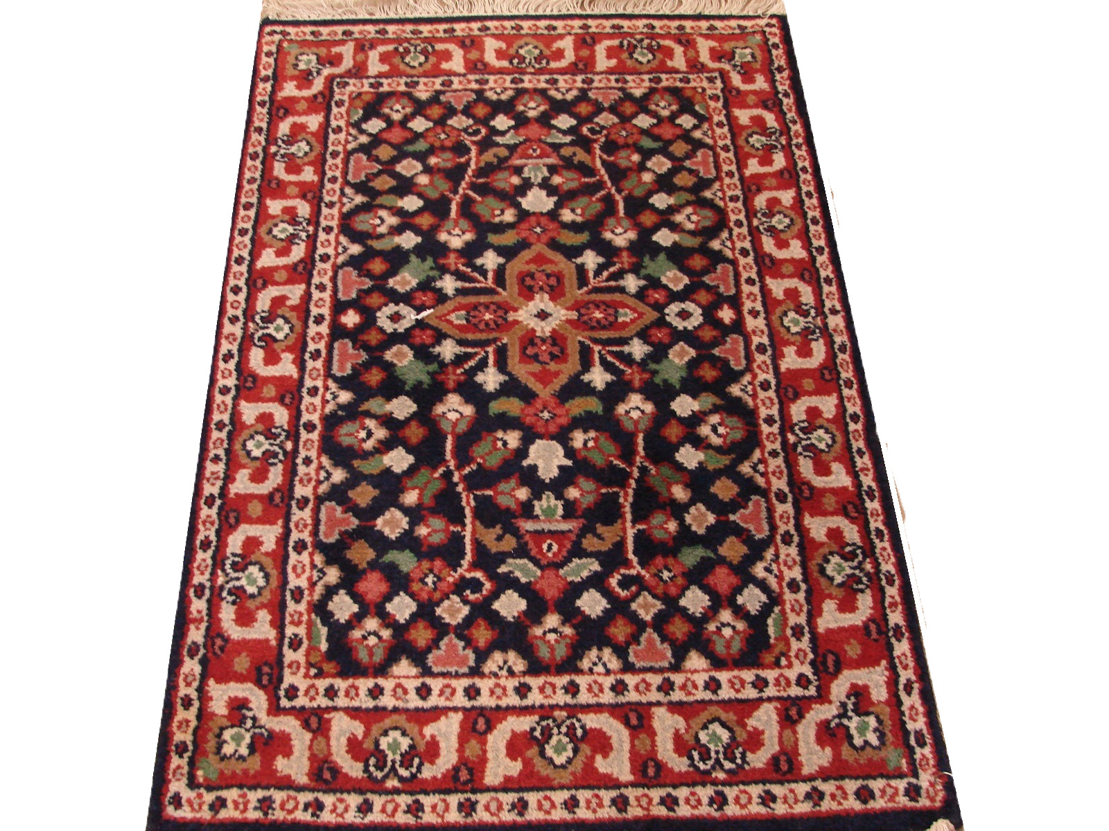 Clearance & Discount Rugs-ALL OVER-Oriental Designer Rugs