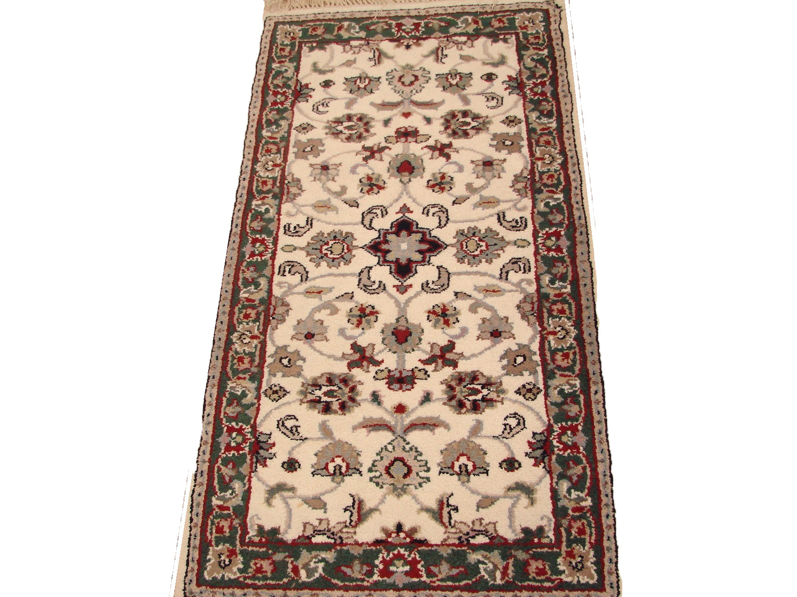 Clearance Rugs Discontinued Shanbazi Oriental Designer
