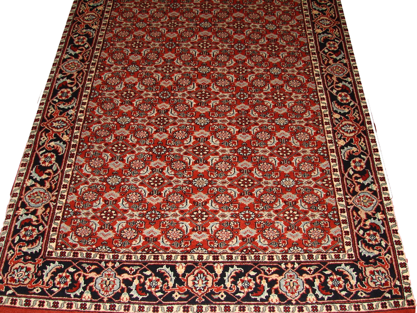 Clearance Rugs & Discontinued Rugs-HERATI-Oriental Designer Rugs