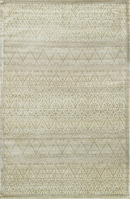 Transitional & Casual Rugs-NYLA-Oriental Designer Rugs