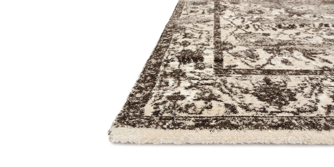Transitional & Casual Rugs-VIERA-Oriental Designer Rugs