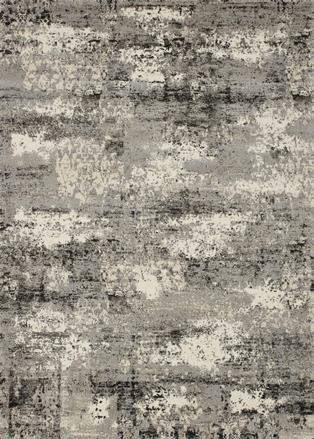 Contemporary and Modern Rugs-VIERA-Oriental Designer Rugs