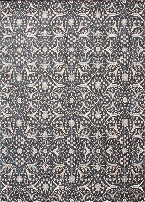 Transitional & Casual Rugs-LUMINANCE-Oriental Designer Rugs