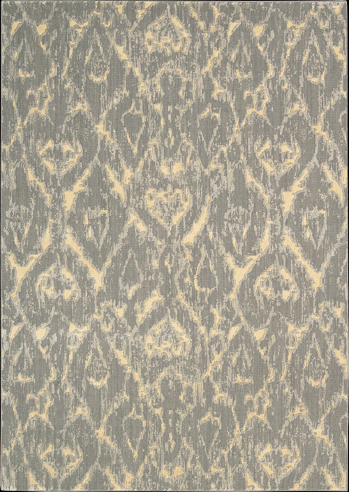 Contemporary and Modern Rugs-NEPAL-Oriental Designer Rugs