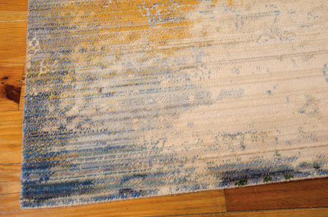 Contemporary and Modern Rugs-RHAPSODY-Oriental Designer Rugs