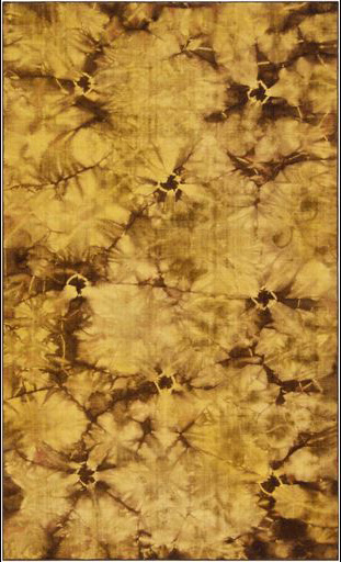 Clearance & Discount Rugs-BOHEMIA-Oriental Designer Rugs