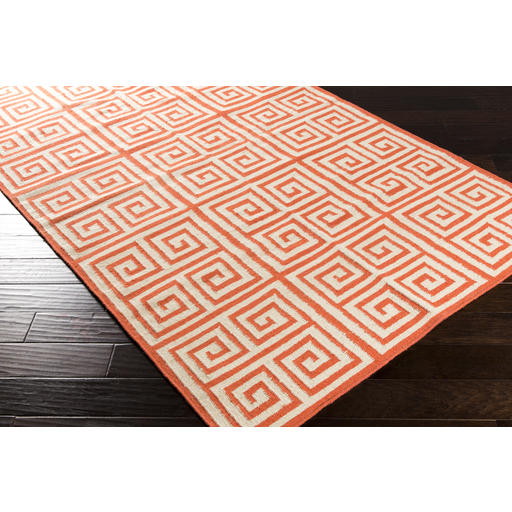 Clearance Rugs & Discontinued Rugs-FRONTIER-Oriental Designer Rugs