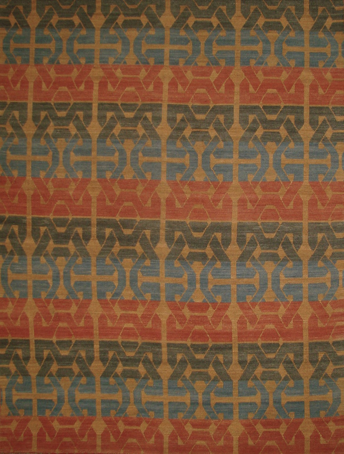 Woven Rugs Flat Weave Rugs Amp Dhurries Dh Wv Sd 19 Wb