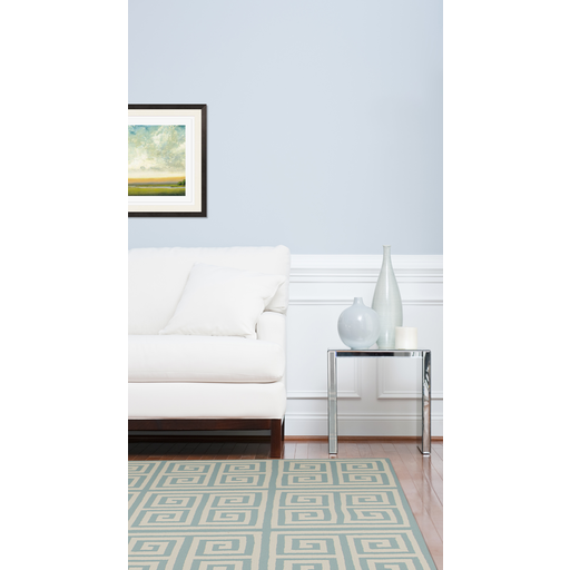 Clearance & Discount Rugs-FRONTIER-Oriental Designer Rugs