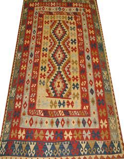 KILLIM   Flat Weave Rugs U0026 Dhurries   Oriental Designer Rugs