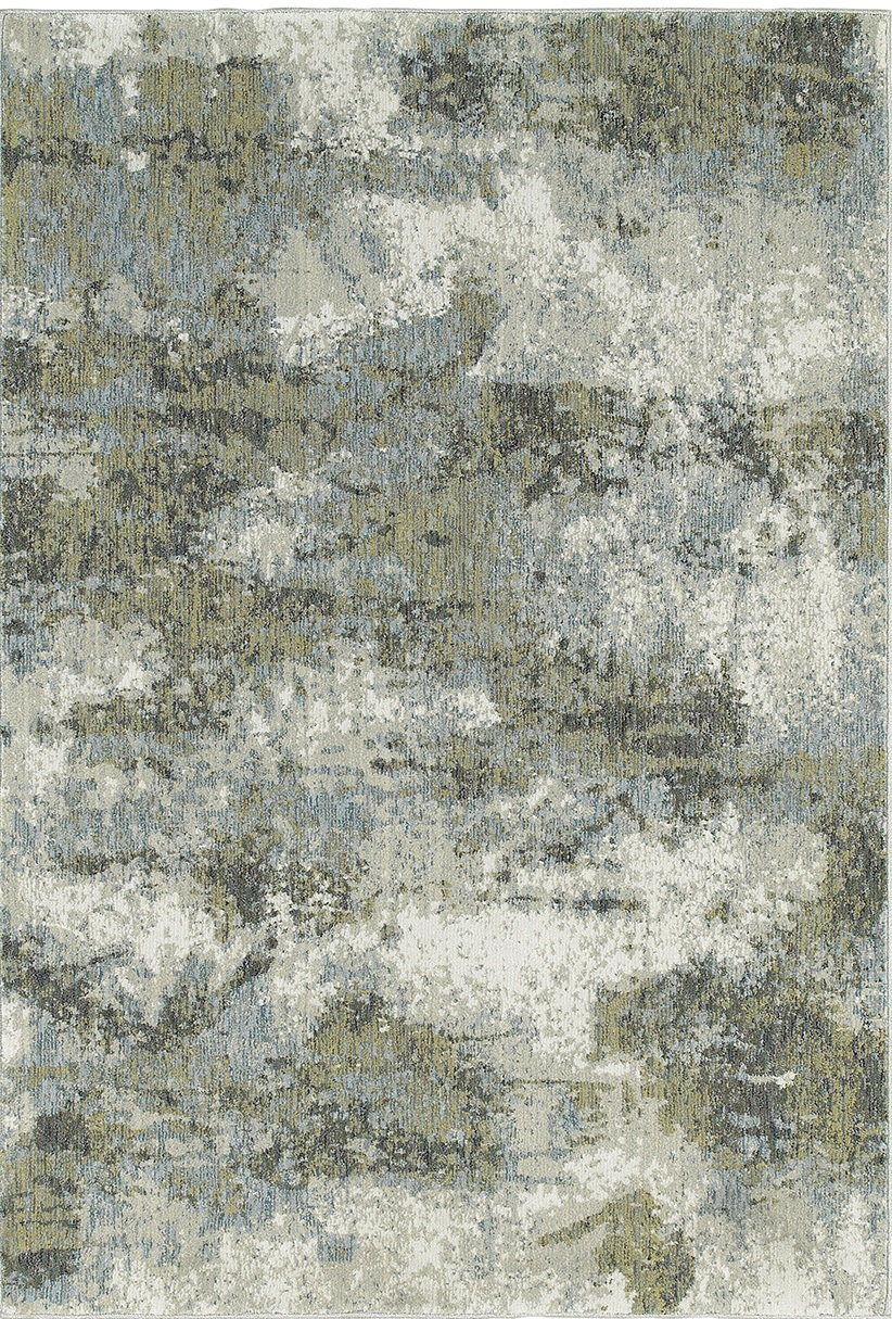 Contemporary and Modern Rugs-EVOLUTION-Oriental Designer Rugs