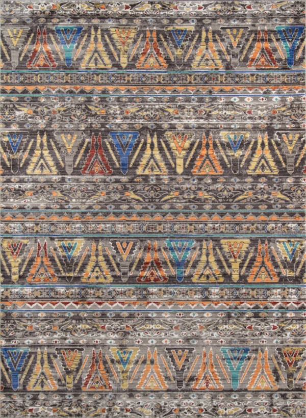 Transitional & Casual Rugs-CYPRESS-Oriental Designer Rugs
