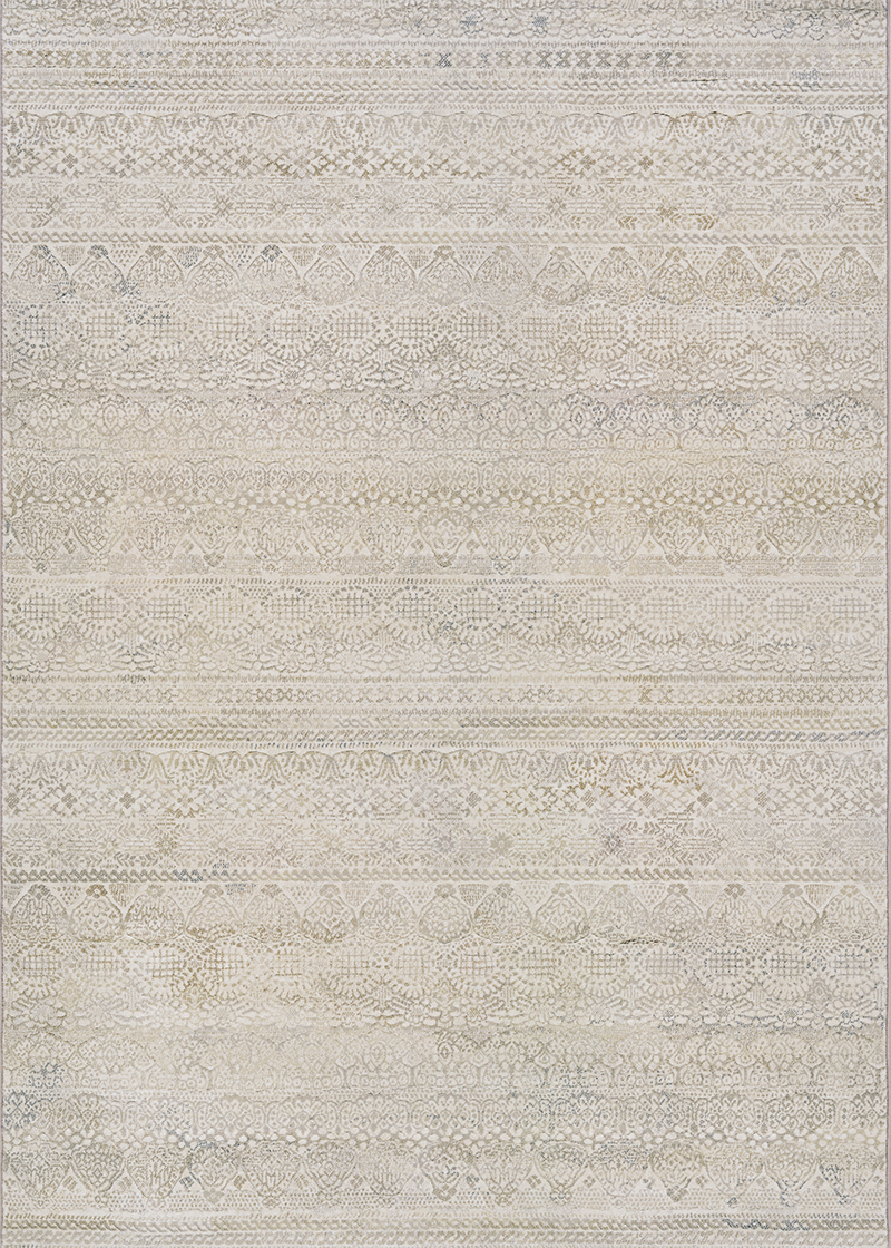 Transitional & Casual Rugs-EASTON-CAPELLA-Oriental Designer Rugs