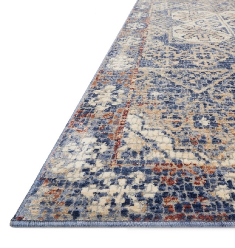 Transitional Rugs & Casual Rugs-PORCIA-Oriental Designer Rugs