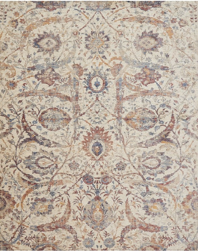 Transitional & Casual Rugs-PORCIA-Oriental Designer Rugs
