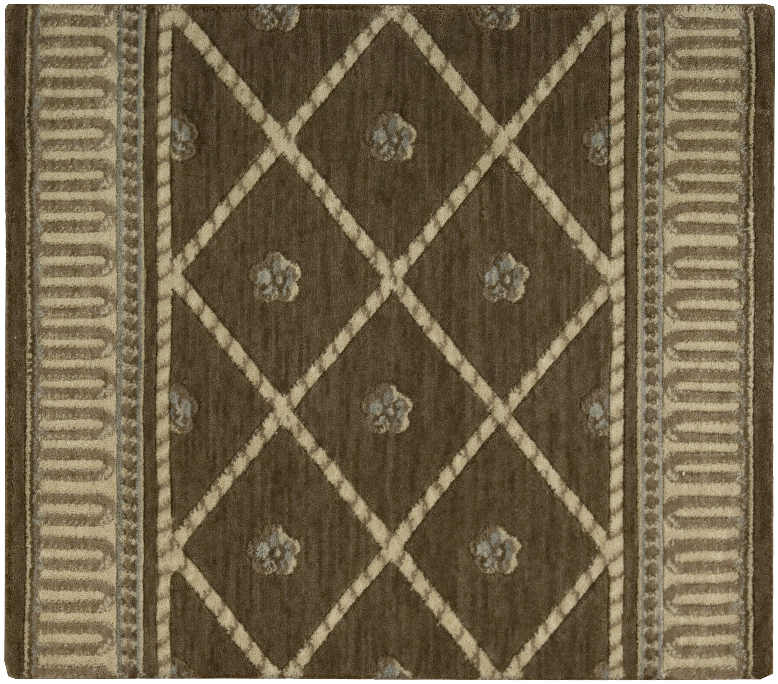Hall & Stair Runners-Ashton House-Oriental Designer Rugs