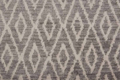 Custom Rugs-Maxell Collection-Oriental Designer Rugs