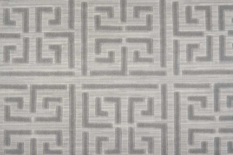 Custom Rugs-Euro Collection-Oriental Designer Rugs