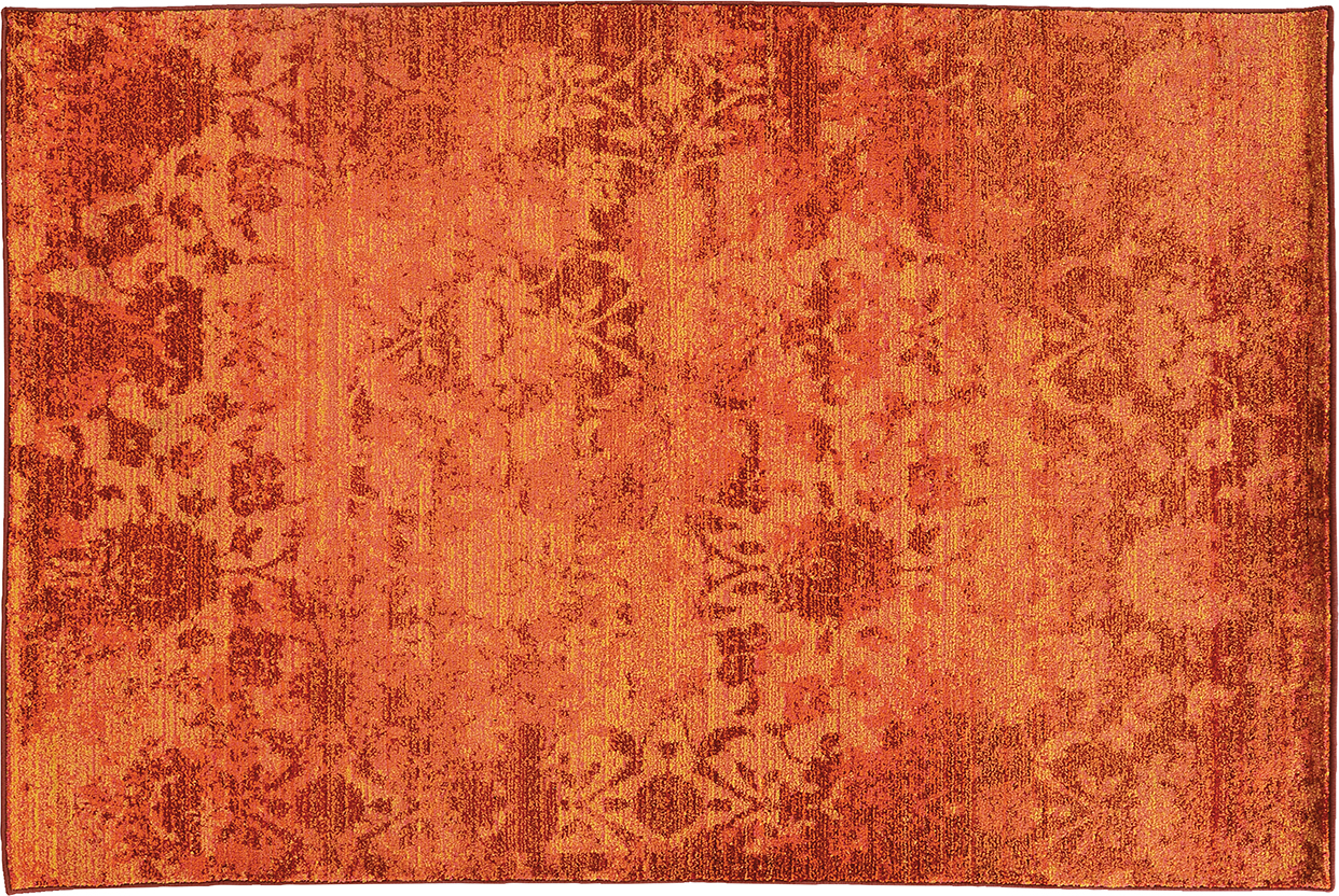 Contemporary and Modern Rugs-EXPRESSIONS-Oriental Designer Rugs