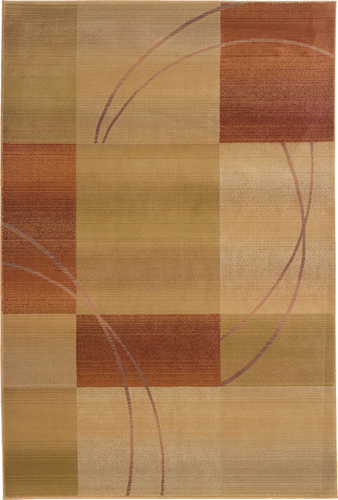 Contemporary and Modern Rugs-GENERATION-Oriental Designer Rugs