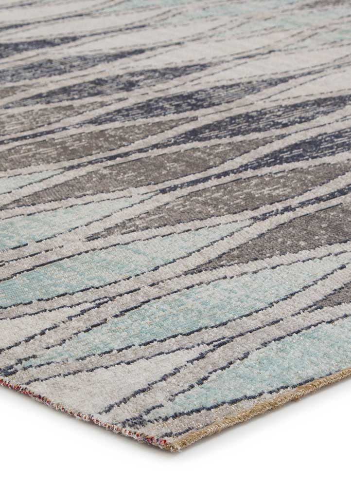 Indoor/Outdoor Rugs-POL02 - Polaris-Oriental Designer Rugs