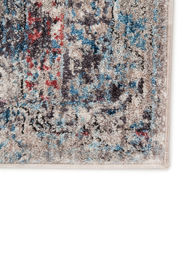 Transitional & Casual Rugs-OST05 - Ostara-Oriental Designer Rugs