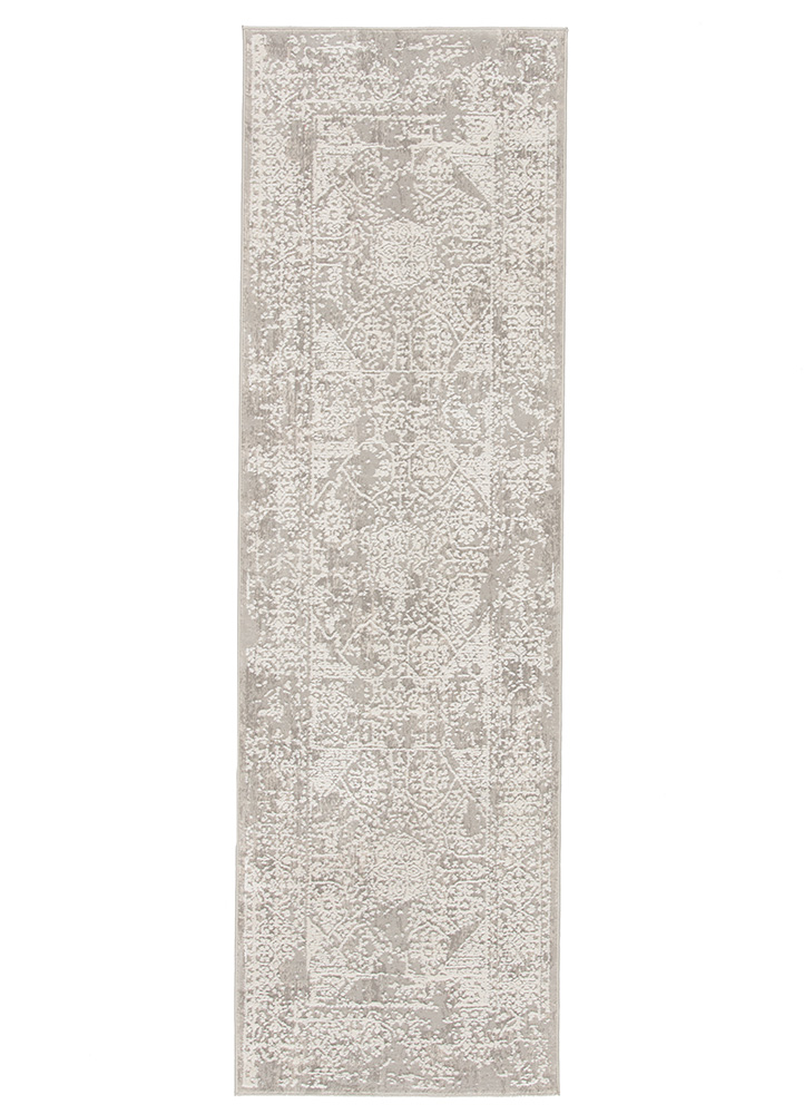 Transitional & Casual Rugs-CIQ04 - Cirque-Oriental Designer Rugs
