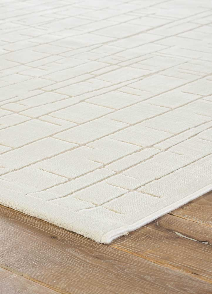 Contemporary & Modern Rugs-FB159 - Fables-Oriental Designer Rugs