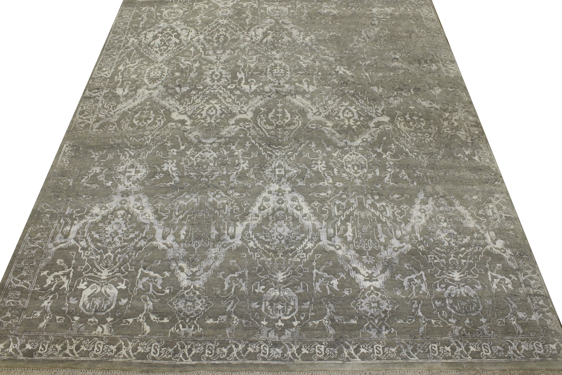 Contemporary & Modern Rugs-Sapphire-Oriental Designer Rugs