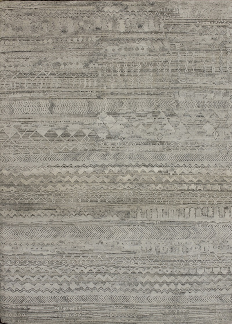 Transitional & Casual Rugs-Fine Loom-Oriental Designer Rugs