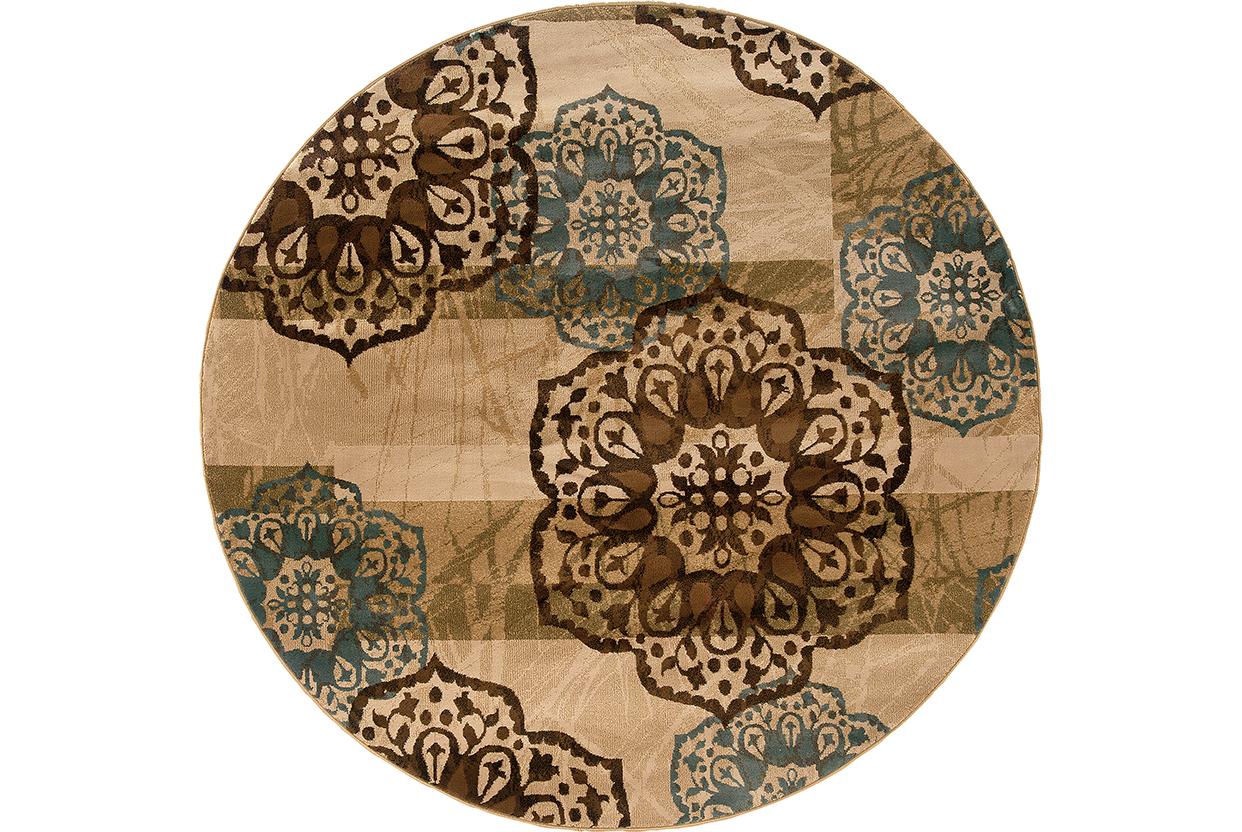 Contemporary and Modern Rugs-HUDSON-Oriental Designer Rugs