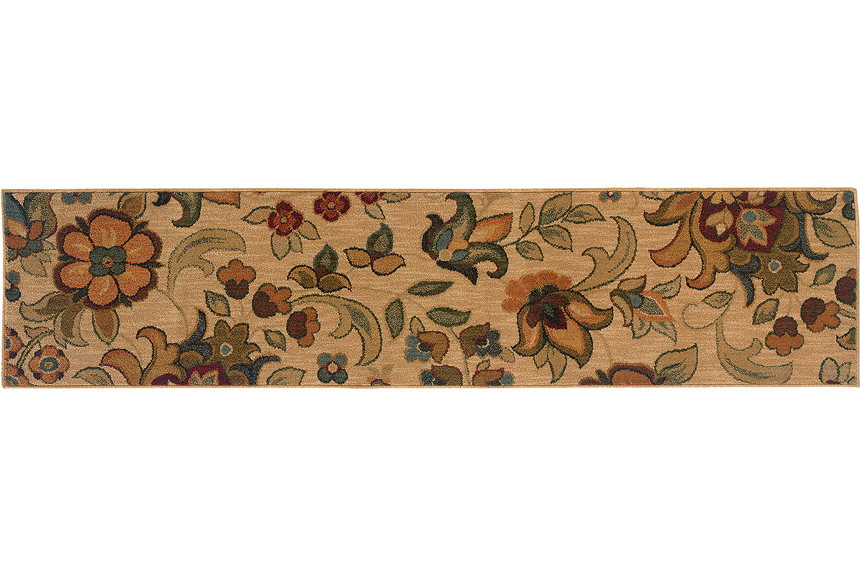 Transitional Rugs & Casual Rugs-INFINITY-Oriental Designer Rugs