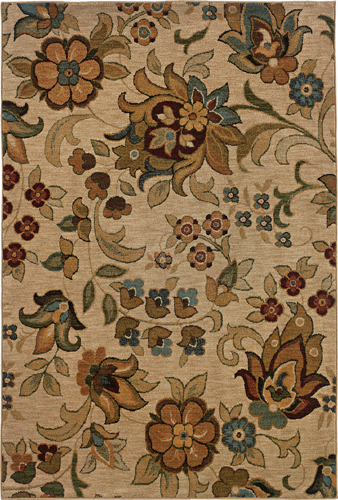 Transitional & Casual Rugs-INFINITY-Oriental Designer Rugs