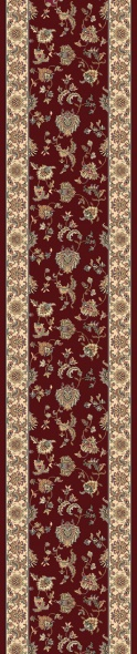 Hall & Stair Runners-Brilliant-Oriental Designer Rugs