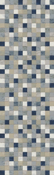 Hall & Stair Runners-Eclipse-Oriental Designer Rugs