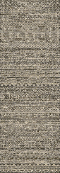 Hall & Stair Runners-Imperial-Oriental Designer Rugs