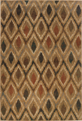 Contemporary and Modern Rugs-KASBAH-Oriental Designer Rugs
